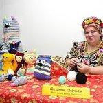 Пахомова Ирина - Ярмарка Мастеров - ручная работа, handmade