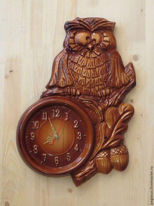 В Древней Греции сова была одним из символов Афины – богини мудрости.