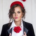 Anna - Ярмарка Мастеров - ручная работа, handmade