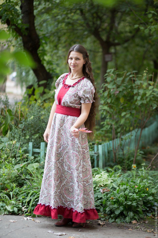 Цветные платья интернет магазин