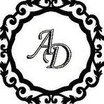 Artdecor Hobbies-Florists-Decor (Tuapse10) - Ярмарка Мастеров - ручная работа, handmade