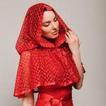 Донской платок - Ярмарка Мастеров - ручная работа, handmade