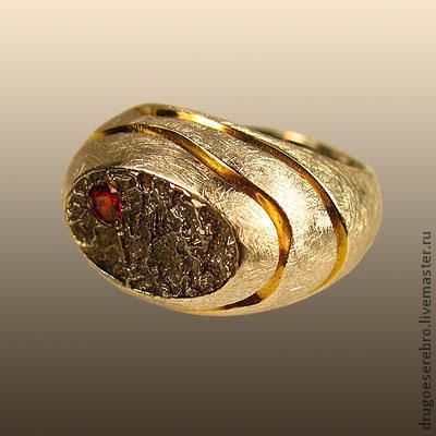 Ручная работа, Илья Максимов, кольцо серебро, украшения из серебра, ювелирные украшения из серебра, серебро 925, серебро 925 пробы, авторские украшения, другое серебро, кольцо из серебра, оригинальные украшения
