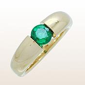 Украшения ручной работы. Ярмарка Мастеров - ручная работа Emerald Eye. Handmade.