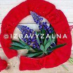 Tatyana Mazurova - Livemaster - handmade