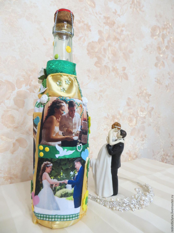 интернет магазин екатеринбург необычные подарки
