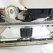Материалы для творчества ручной работы. Ярмарка Мастеров - ручная работа Вязальная принадлежность Робот каретка KG89. Handmade.