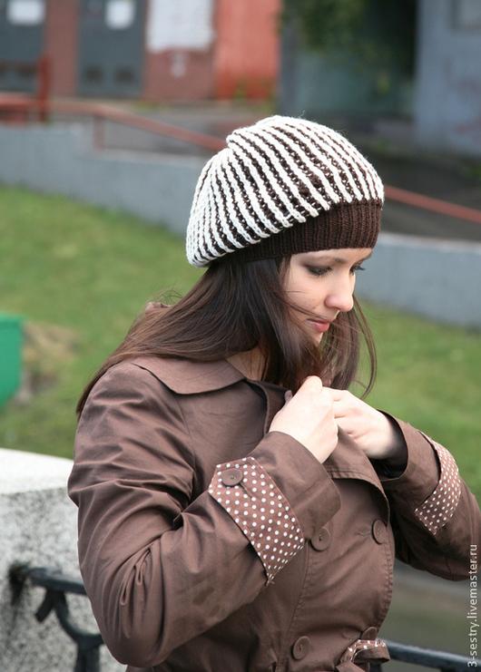 Вязаные шапки, детские шапки,женские шапки, вязанные шапки, шапки для девочек, связанная шапка, магазин шапок, шапки для детей, шапки для женщин.