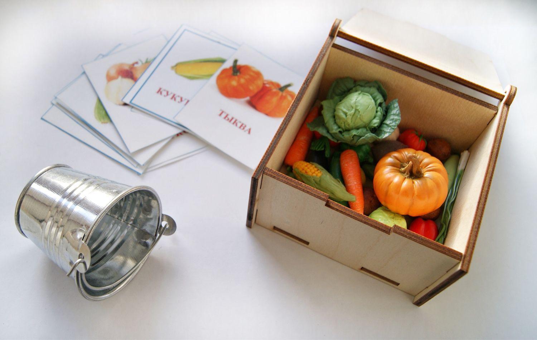 Фигурки из овощей сделанные своими руками фото 493