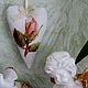 Куклы Тильды ручной работы. Сердце в стиле тильда Винтаж.. Светлана Киселева интерьерные куклы. Интернет-магазин Ярмарка Мастеров.