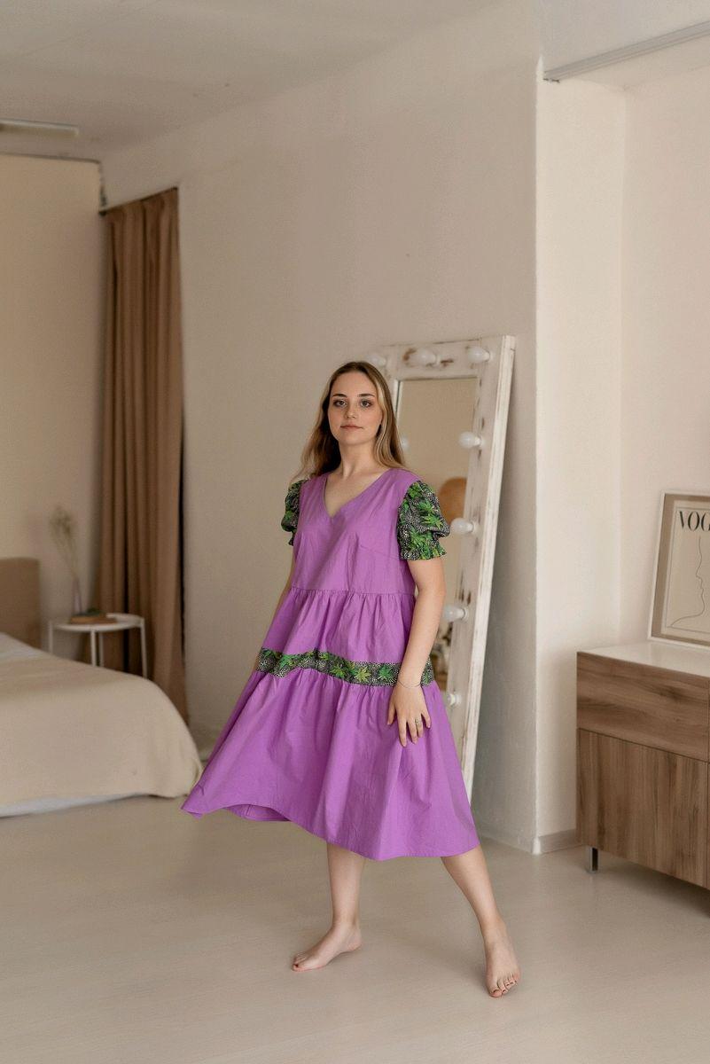 Платье Агата, Платья, Москва,  Фото №1