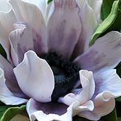 Цветы и флористика handmade. Livemaster - original item Mini-composition