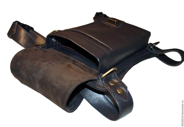 Сумки, рюкзаки и кофры для мотоциклов Интернет