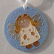 Для дома и интерьера ручной работы. Ярмарка Мастеров - ручная работа Интерьерные медальоны. Handmade.