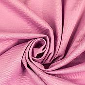 Материалы для творчества handmade. Livemaster - original item Pique cotton art. 28.0018 (Damascus rose). Handmade.