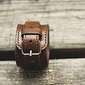 кожаный мужской браслет женский браслет из кожи кожаный браслет