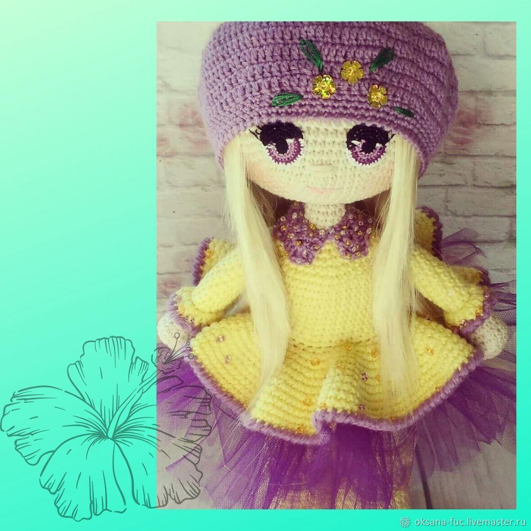 Интерьерная кукла, Куклы Тильда, Ставрополь,  Фото №1