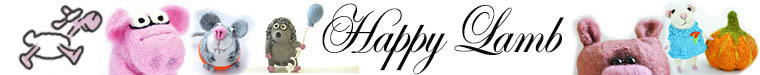 Happylamb_toys (happylamb)