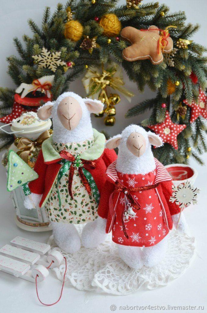 кукла ручной работы мастер класс, куклы мастер класс для начинающих, кукла своими руками мастер класс, текстильная кукла мастер класс, куклы мастер класс фото, мастер класс куклы из ткани, овечка