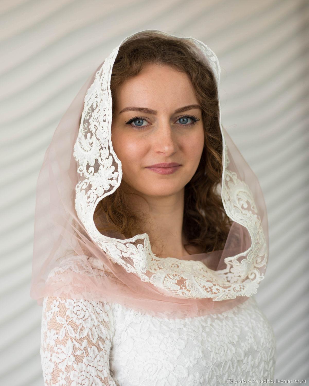 Платье Для Венчания В Церкви Для Женщины