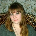 Екатерина Кальянова - Ярмарка Мастеров - ручная работа, handmade