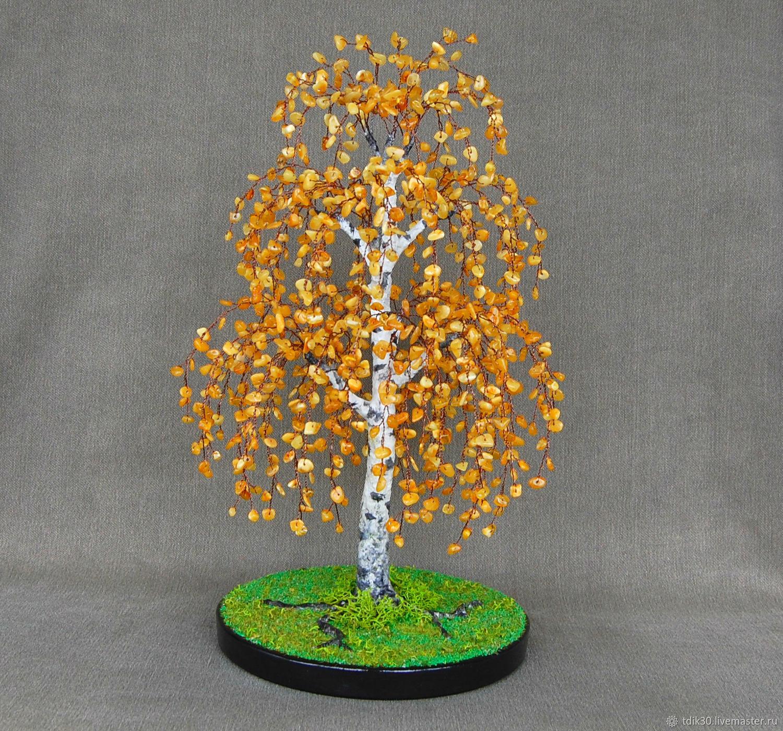 фотоаппараты всех дерево с янтарем своими руками фото также дают семян