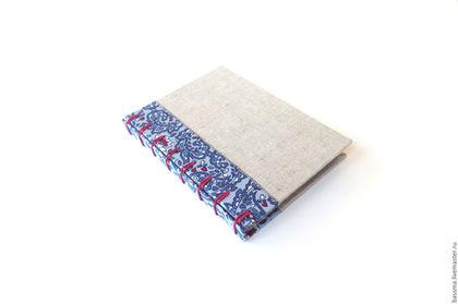 Блокноты ручной работы. Ярмарка Мастеров - ручная работа. Купить Узоры. Блокнот А6 ручной работы. Handmade. Блокнот, серый