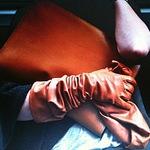 Дарья (solomatinadaria) - Ярмарка Мастеров - ручная работа, handmade