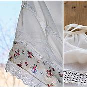 Одежда ручной работы. Ярмарка Мастеров - ручная работа Нижние юбки. Handmade.