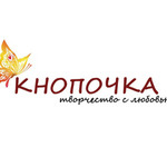 Анастасия (Knopochka49) - Ярмарка Мастеров - ручная работа, handmade