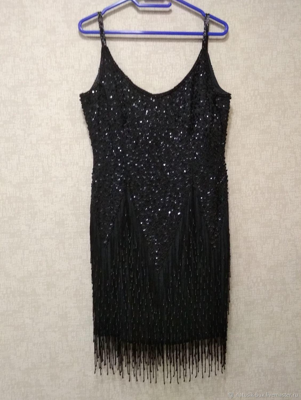1874dcab5c2eb94 Платья ручной работы. Ярмарка Мастеров - ручная работа. Купить Роскошное  вечернее платье 'Млечный ...