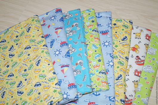 детские пеленки, пеленки для малыша, пеленки для новорожденного, купить пеленки, пеленки кулирка, пеленки футер, кулирная гладь