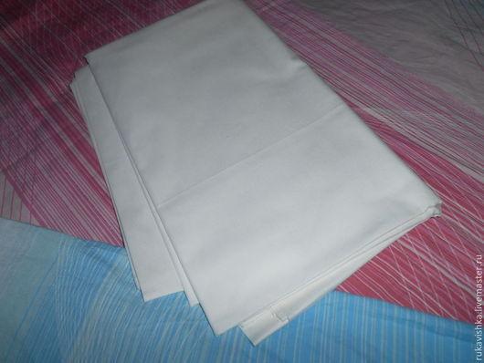 Текстиль, ковры ручной работы. Ярмарка Мастеров - ручная работа. Купить Простыня. Handmade. Белый, простыня, подарок