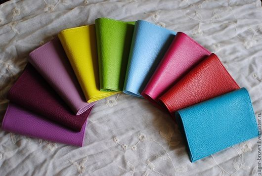 Цвета:Сиреневый Сиренево-Фиолетовый Бледно-Сиреневый Желтый Зеленый травянной Голубой Ярко-розовый Красный Бирюза
