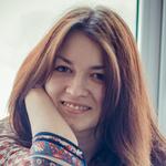 Наталия Югина - Ярмарка Мастеров - ручная работа, handmade
