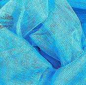 Материалы для творчества ручной работы. Ярмарка Мастеров - ручная работа Фатин стрейч, Малибу (Malibu) LCR-380. Handmade.