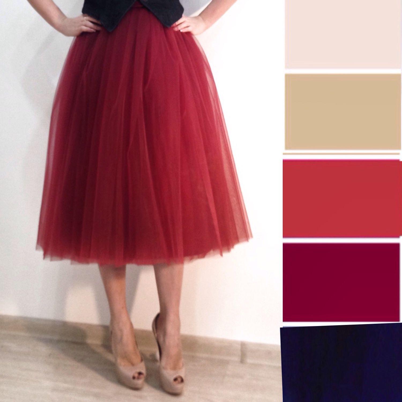 Платье пачка купить в интернет магазине