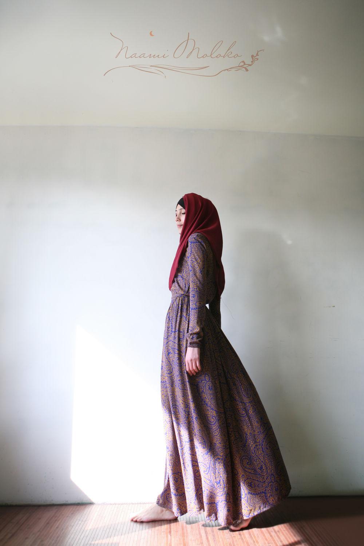 Платья скидки