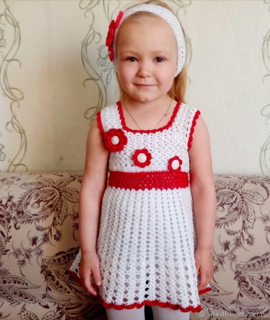 платья, Платья, Прокопьевск,  Фото №1