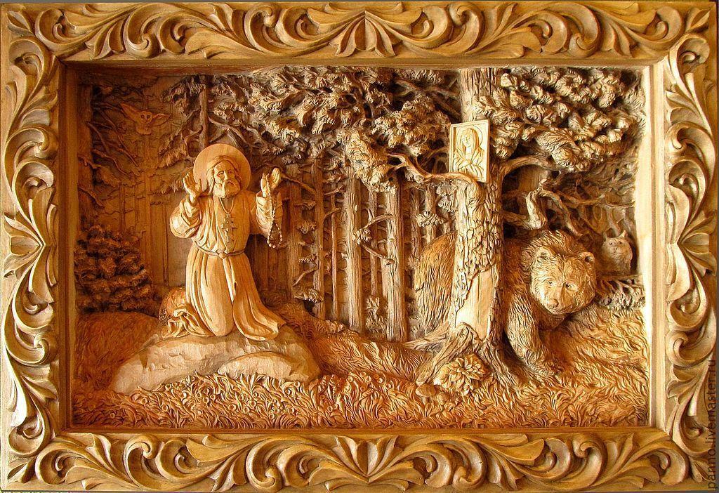 картинки резьба по древесине нарядное платье жаккардовой