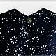 """Пиджаки, жакеты ручной работы. Пиджак в стиле """"Диор"""". Marina_S. Интернет-магазин Ярмарка Мастеров. Цветочный, пиджак женский"""