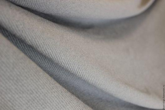 Шитье ручной работы. Ярмарка Мастеров - ручная работа. Купить СКИДКА -40%!!!Пальтово-костюмная ткань.Цена 1090 руб-м. Handmade.