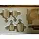 Нижняя фонтура Silver SRP325. Инструменты для вязания. ольга 24. Ярмарка Мастеров. Фото №4