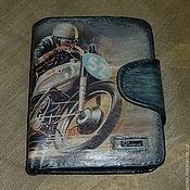 Сувениры и подарки ручной работы. Ярмарка Мастеров - ручная работа 6 видов Подарки для Автомобилистов  мотоциклистов. Handmade.