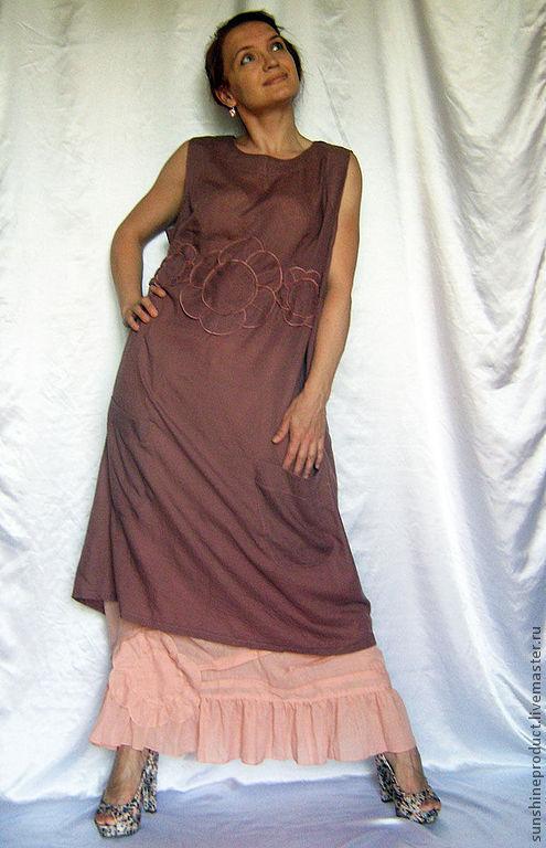Современные платья доставка