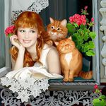 Наталья (next22) - Ярмарка Мастеров - ручная работа, handmade