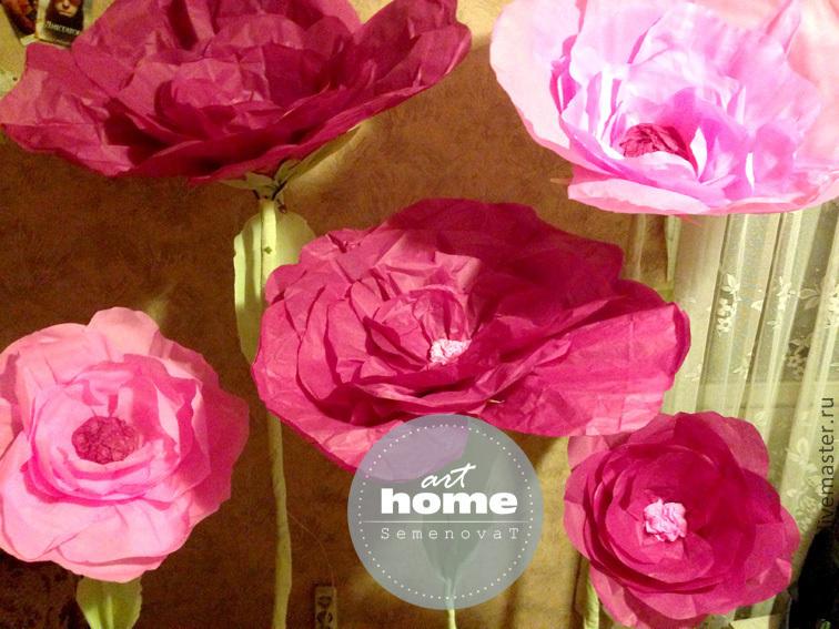 Фото букетов цветов высокого качества и большого размера: 51 30