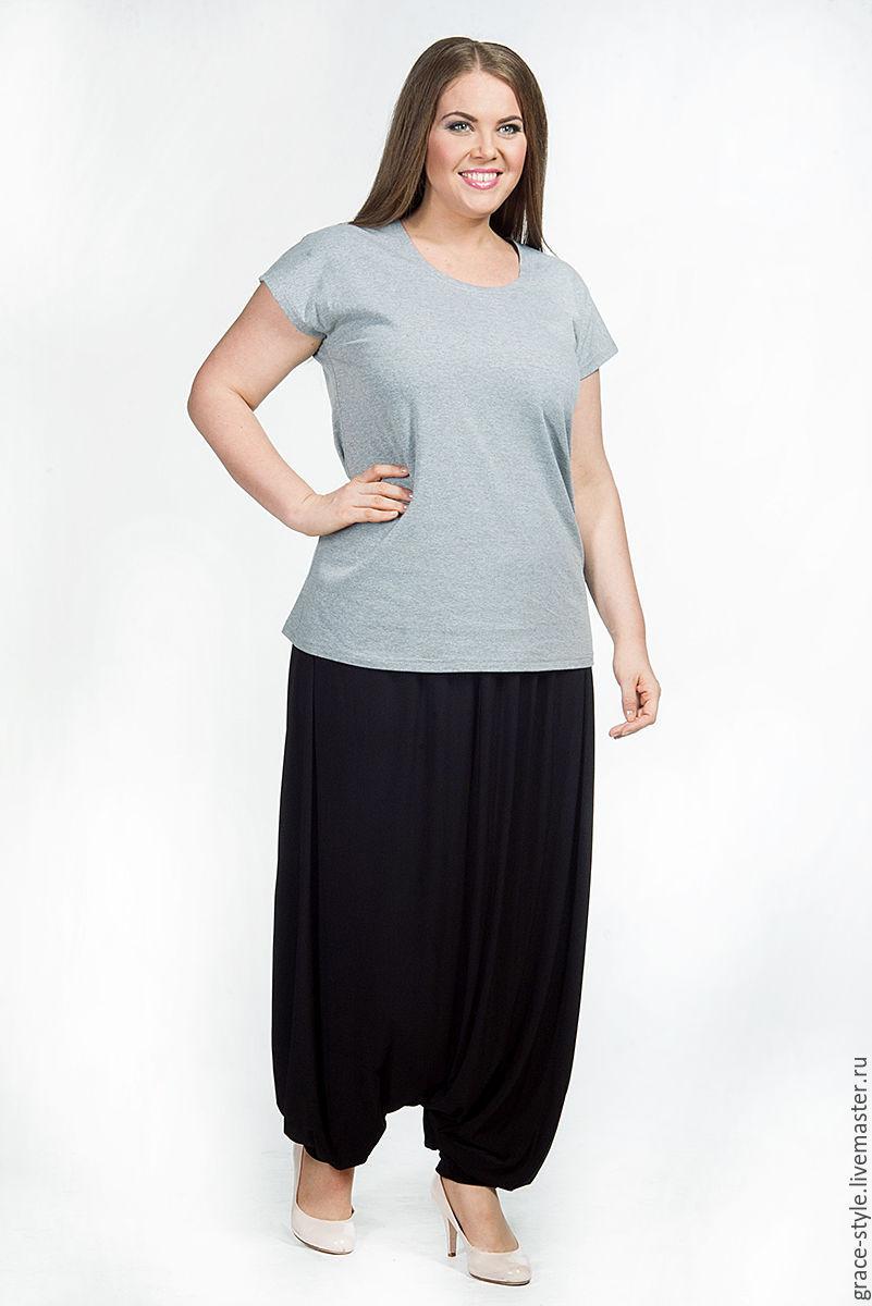 женская одежда для высоких женщин