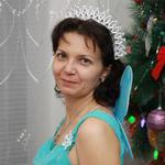 анна коваленко - Ярмарка Мастеров - ручная работа, handmade