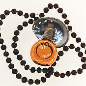 Косметика ручной работы handmade. Livemaster - original item Nard perfume /Nardos/ No. №42 13 ml. Handmade.